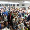 11/11(日)3周年パーティーと屋島ヒルクライムイベントのご案内です!
