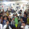 臨時休業日のご案内11/25小豆島タートルマラソン、3周年ありがとうございました。