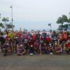 9月27日(日)51.5kmトライアスロン練習会のご案内